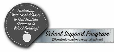 School-Support-Program-Image-with-50Donation